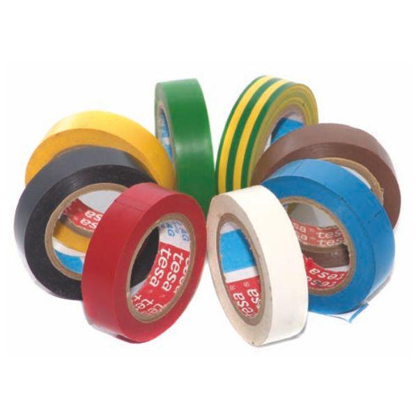 TESA 53947 Elektroizolační PVC páska