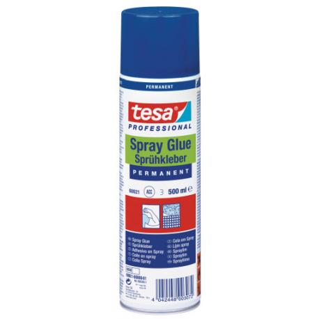 Tesa 60021