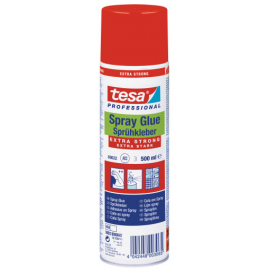 Tesa 60022