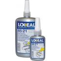 Loxeal 85-21 láhev 10ml