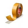 Oboustranná páska s vlákny
