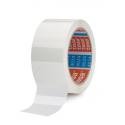 Tesa balící páska 4024 bílá 50mm x 66m
