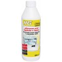HG Přípravek proti zápachu v myčce 500g