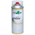 ColorMatic předplněný sprej s konvertorem 400ml