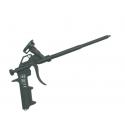 Pistole na PU pěnu celoteflonová