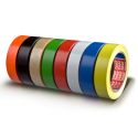 TESA 4104 PVC prémiová páska 66m