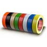 Prémiová balící páska s vysokou lepivostí.