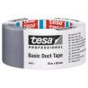 Duct tape páska pro všeobecní použití