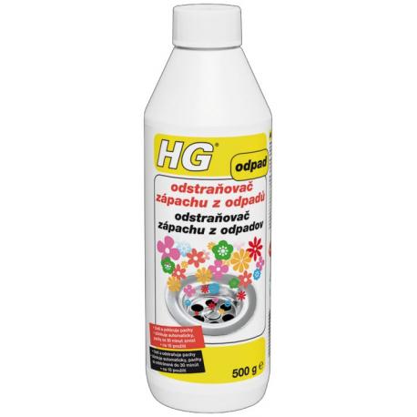 HG6240527