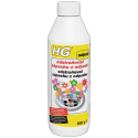 HG Odstraňovač zápachu z odpadů 500g