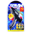 Locktip TAV X80 tavná lepící pistole velká (7-55W)
