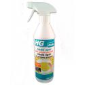 HG Čistič spár přímo k použití 0,5l +30% zdrama navíc