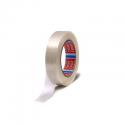 tesa® 4590 balící páska vyztužená vláknem