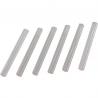 Tavné lepící tyčinky 11 x 200 (300) mm balení 1000 g