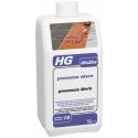 HG Prevence skvrn 1l