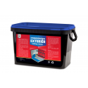 Hydroizolace jednosložková EXTERIÉR 5,0 kg