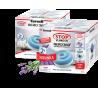 Stop Vlhkosti tablety