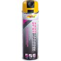 Colormark Značkovací sprej SPOTMARKER 500ml
