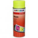 Neon Sprej Dupli Color 400ml