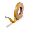 Vysoce kvalitní oboustranná pěnová montážní páska