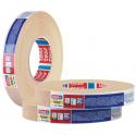 tesa® 4319 silně krepovaná páska na záhyby