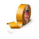 tesa® 64621 Oboustranná kobercová lepící páska