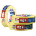 tesa® 4334 Precision Mask® maskovací páska 50m