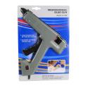 Locktip TAV K-1000 tavná lepící pistole profi, tryska 3mm 100W - AKCE