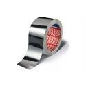 TESA 50524 hliníková lepící páska
