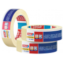 TESA 4323 maskovací páska 50m