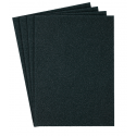 Brusný papír vodní Klingspor PS8A 230mm x 280mm