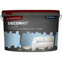 Decorhit Color barevná malířská barva