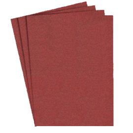 Brusný papír