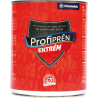 Profipren Extrem