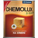 Chemolux S Klasik S-1040 (Luxol, Lusonol)