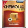 Chemolux S Klasik