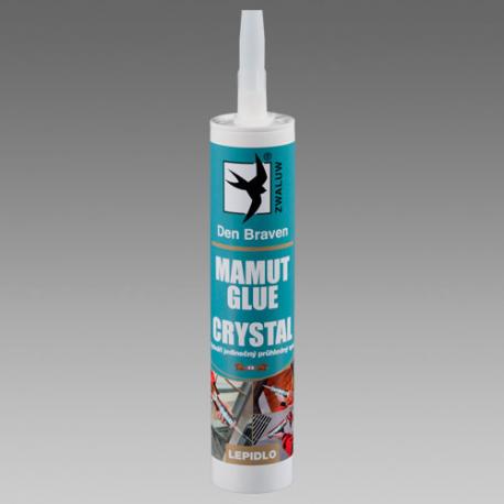 Mamut Crystal