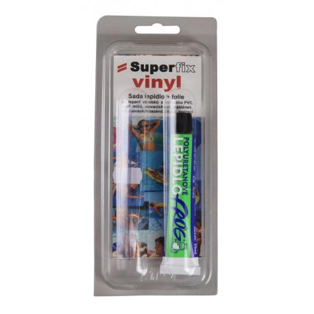 SuperFix Vinyl