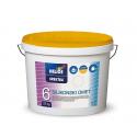 SPEKTRA fasádní silikonová omítka 25,0kg