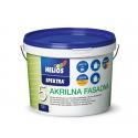 SPEKTRA fasádní barva akrylátová