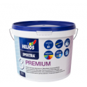 SPEKTRA Premium vnitřní omyvatelná barva