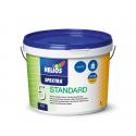 SPEKTRA fasádní barva Standard bílá
