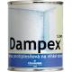 Dampex
