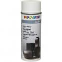 Dupli Color Rychleschnoucí základ pro speciální efekty bílý sprej 400ml