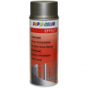 Dupli Color Nerezový (INOX) sprej 400 ml
