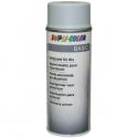 Dupli-Color sprej základ na hliník, 400 ml