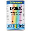 Chemolak Lak epoxidový vnitřní S1300