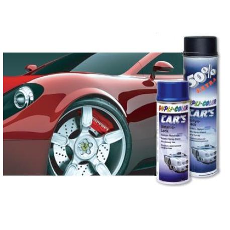 Cars_auto