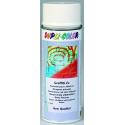 Dupli Color Anti vandal sprej (graffiti-ex, odstraňovač graffiti a barev) 400 ml