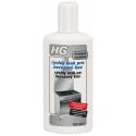 HG Rychlý lesk pro nerezový kov 125ml
